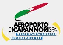 AEROPORTO DI CAPANNORI SPA - ha scelto Telematico Accise per la gestione telematica delle accise doganali