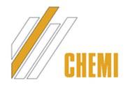 CHEMI - ha scelto Telematico Accise per la gestione telematica delle accise doganali