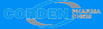 CORDENPHARMA - ha scelto Telematico Accise per la gestione telematica delle accise doganali