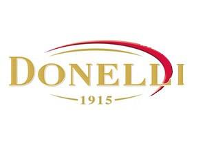 DONELLI - ha scelto Telematico Accise per la gestione telematica delle accise doganali