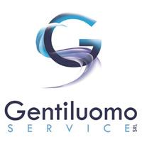 GENTILUOMO - ha scelto Telematico Accise per la gestione telematica delle accise doganali