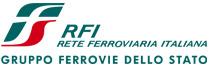 RFI - ha scelto Telematico Accise per la gestione telematica delle accise doganali