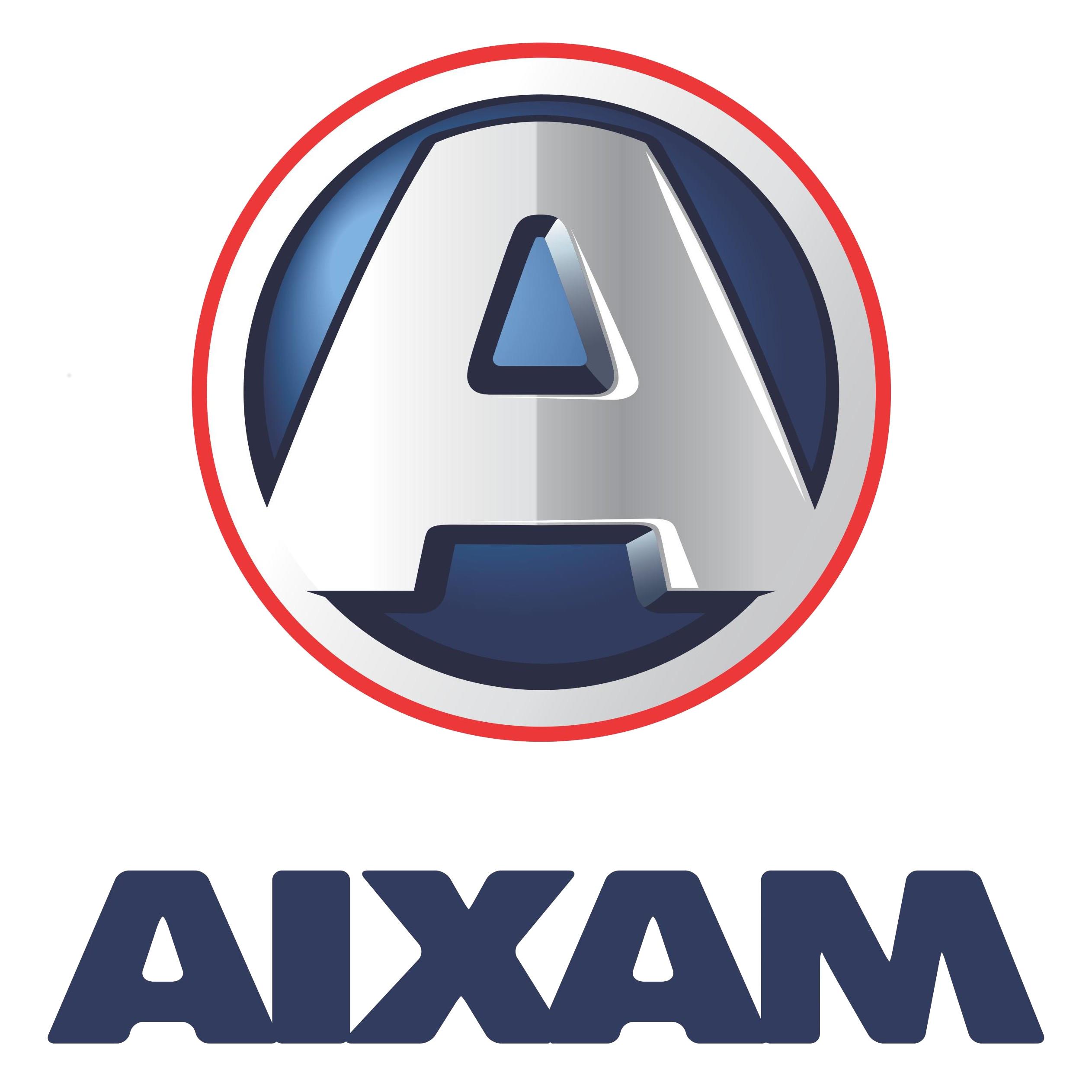 AIXAM - ha scelto Telematico Accise per la gestione telematica delle accise doganali