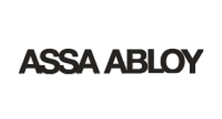ASSA ABLOY - ha scelto Telematico Accise per la gestione telematica delle accise doganali