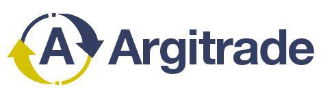 ARGITRADE - ha scelto Telematico Accise per la gestione telematica delle accise doganali