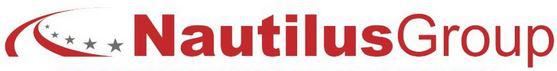 NAUTILUS - ha scelto Telematico Accise per la gestione telematica delle accise doganali