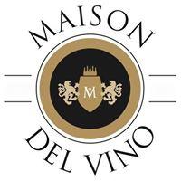 MAISON DEL VINO - ha scelto Telematico Accise per la gestione telematica delle accise doganali
