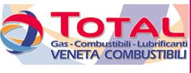 VENETA COMBUSTIBILI - ha scelto Telematico Accise per la gestione telematica delle accise doganali
