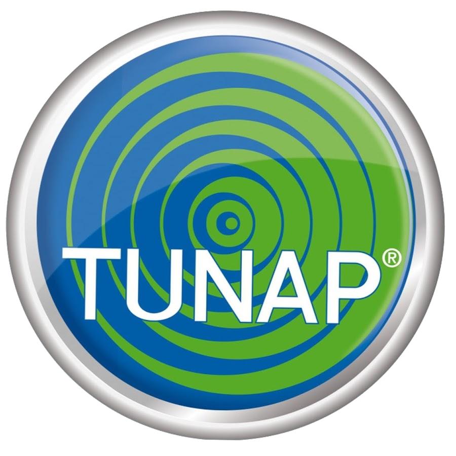 TUNAP - ha scelto Telematico Accise per la gestione telematica delle accise doganali