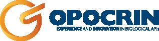 OPOCRIN - ha scelto Telematico Accise per la gestione telematica delle accise doganali