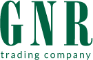 GNR - ha scelto Telematico Accise per la gestione telematica delle accise doganali