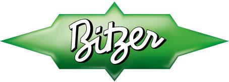 BITZER - ha scelto Telematico Accise per la gestione telematica delle accise doganali
