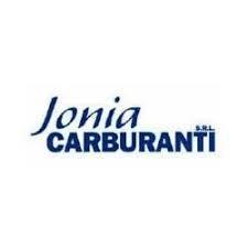 JONIA CARBURANTI - ha scelto Telematico Accise per la gestione telematica delle accise doganali